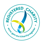 ACNC Registered Charity banner image