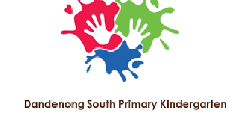 Dandenong South Primary Kindergarten logo image