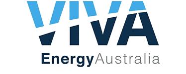 VIVA Energy Australia Logo image